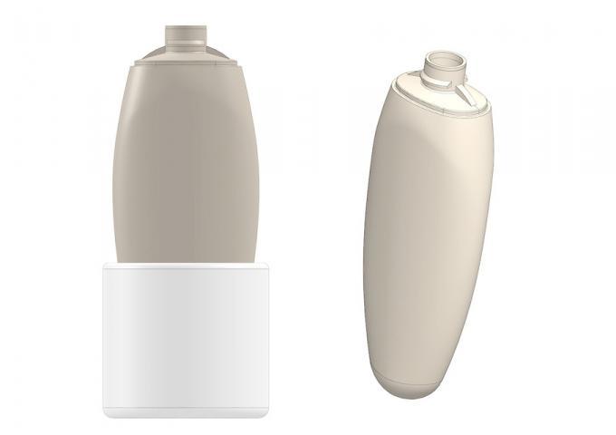 tomata saŭca botelo etikedanta rektan vendon aŭtomatan rondan botelan etiketan maŝinan fabrikon