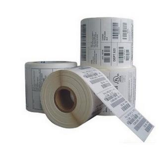 Supra etikedmaŝino adhesiva Etikedo-Aplikilo laŭvola koda maŝino