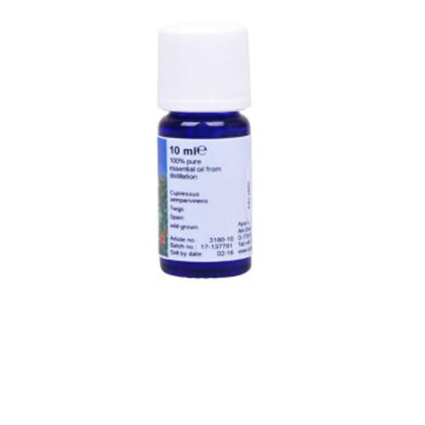 Farmacia Industrio Vial-Glumarkila Maŝino, Memglua Glumarkilo