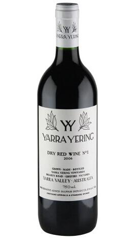 Yarra Wine Bottle Labeling Machine, Botela Vazo Etikedanta Maŝinon