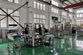 fabrika spektaklo